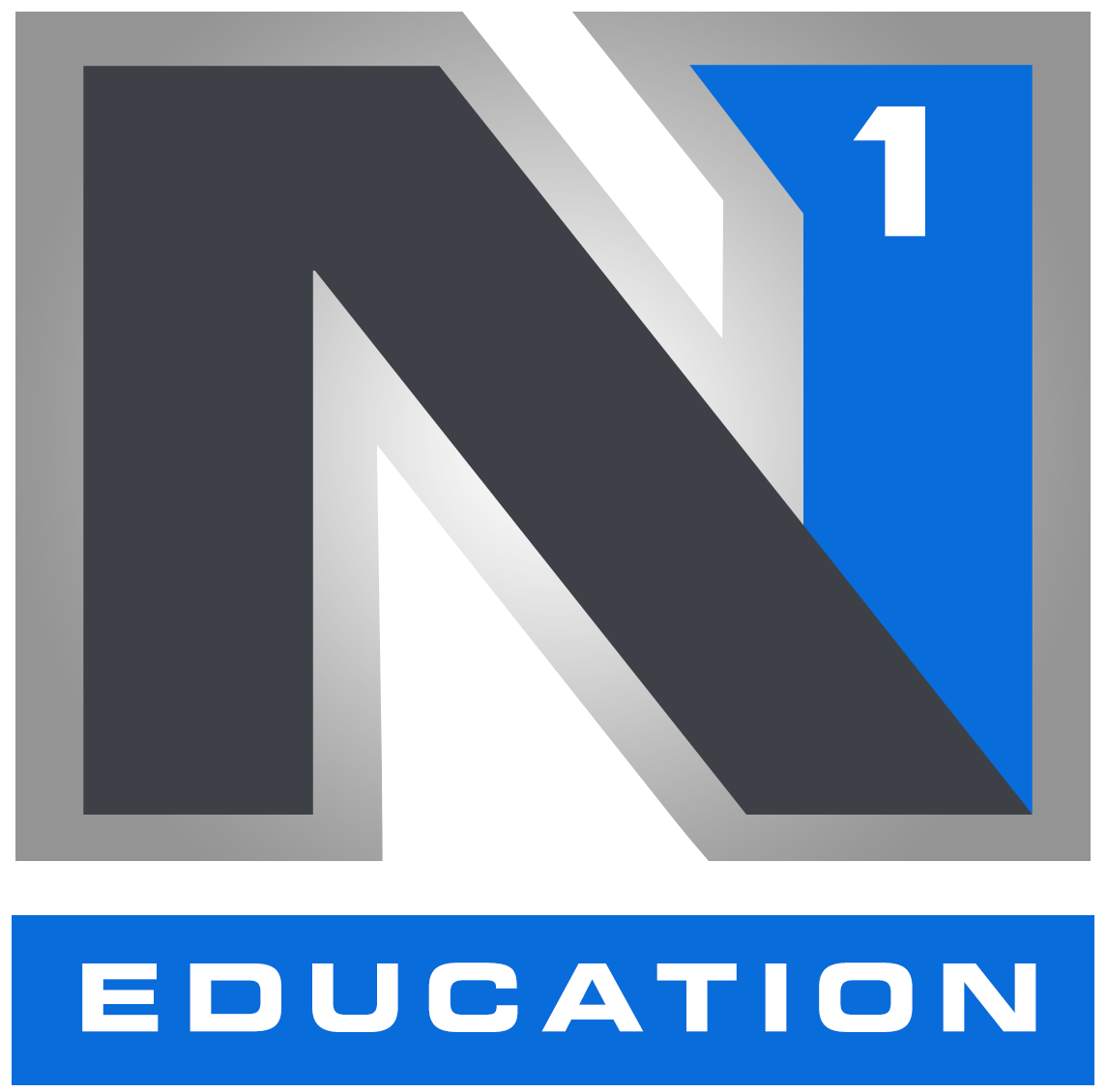 n1-education